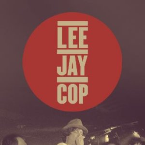 Bild för 'Lee Jay Cop'