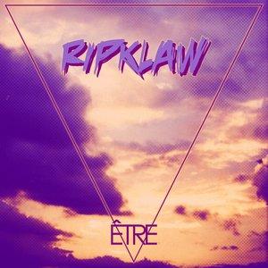 Imagem de 'Ripklaw'
