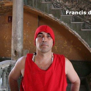 Imagen de 'Francis del Rio'