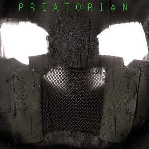 Image for 'Preatorian'