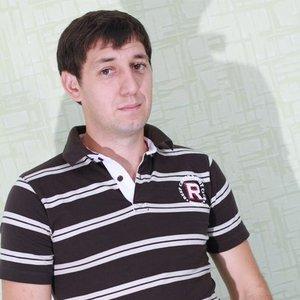 Image for 'Фирдус Тямаев'
