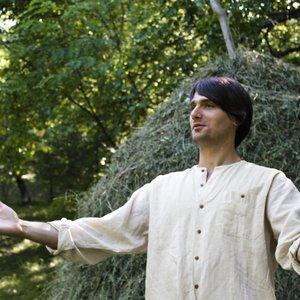 Imagem de 'Mihai Toma'