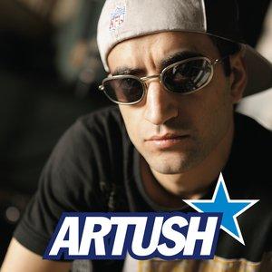 Image for 'Artush'