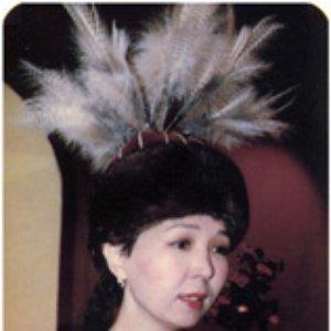 Image for 'Salamat Sadikova'