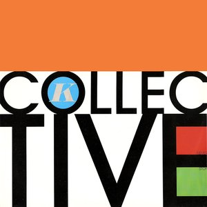 Image pour 'The K Collective'