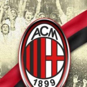 Image for 'AC Milan'