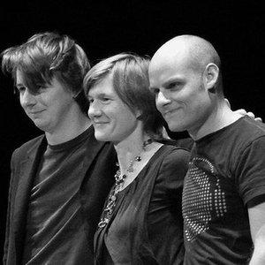 Image for 'Michael Wollny's [em], Eva Kruse & Eric Schaefer'