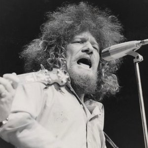 Image for 'Luke Kelly'