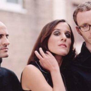 Image for 'Lisa Bassenge Trio'