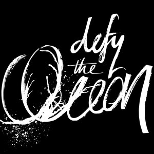 Image for 'Defy the Ocean'