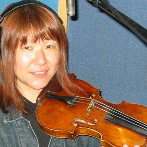 Image for 'Yuriko Mukoujima'