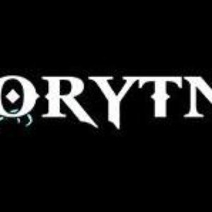 Image pour 'Horytnica'
