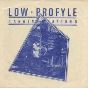 Image for 'Low Profyle'