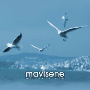 Image for 'mavisene'