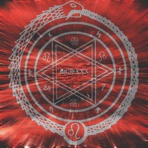 Image for 'Alchemist(2)'