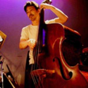Image for 'Yasuhiko Tachibana'