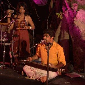 Image for 'Yodhakaa'