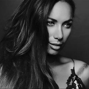 Imagem de 'Leona Lewis'