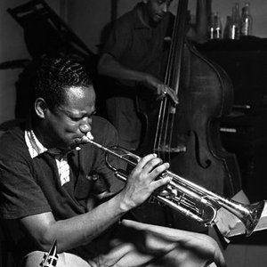 Image for 'Clifford Brown'