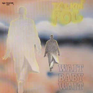 Image for 'Talkin' Fog'