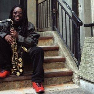 Image for 'Jazz Warriors'