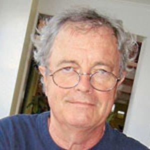 Image for 'Richard Robbins'