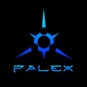 Image for 'Palex'