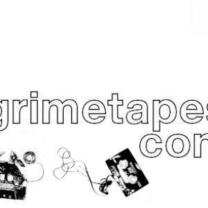 Image for 'GrimeTapes.com'