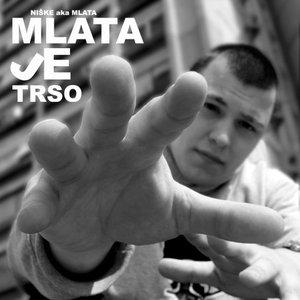 Image for 'Mlata'