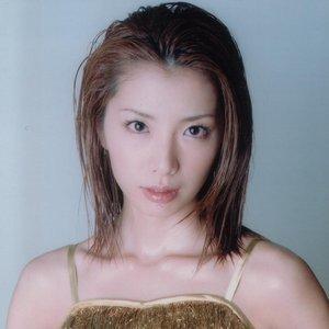 Image for '村田めぐみ'