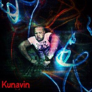 Bild för 'Kunavin'