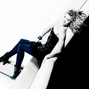 Image for 'Kasia Nova'