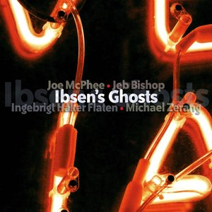 Image for 'Joe McPhee, Jeb Bishop, Ingebrigt Håker Flaten, Michael Zerang'
