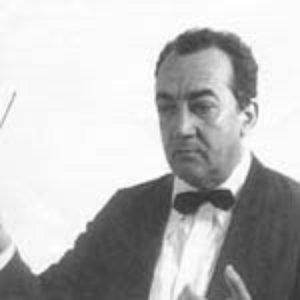 Image for 'Clóvis Pereira'