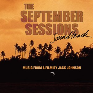 Image for 'The September Sessions Band'