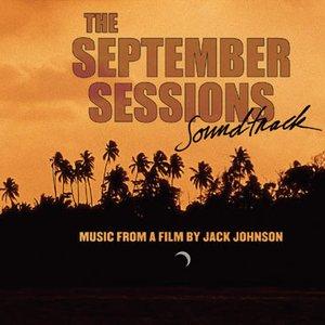 Imagen de 'The September Sessions Band'