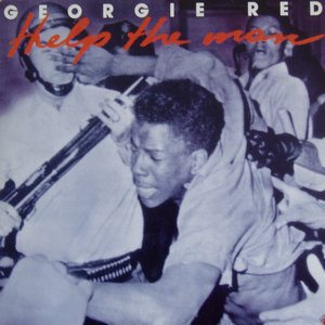 Image for 'Georgie Red'