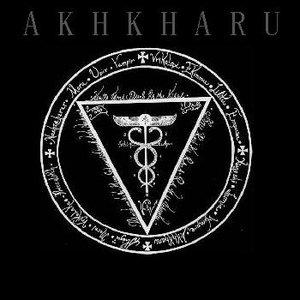 Image for 'Akhkharu'