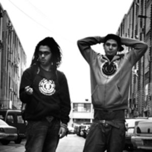 Image for 'Peled & Ortega'