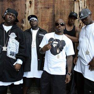 Image pour 'Dem Franchize Boyz'