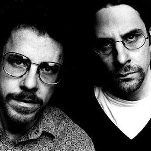 Image for 'Joel Coen & Ethan Coen'
