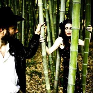 Image for 'Ilaria Graziano & Francesco Forni'