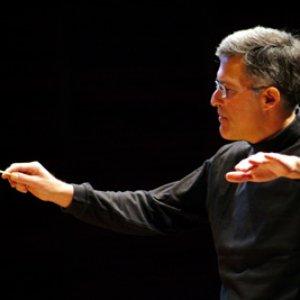 Image for 'Anthony Bramall: Slovak Philharmonic Orchestra'