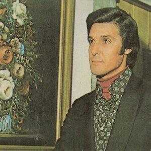 Image for 'Nuno de Aguiar'