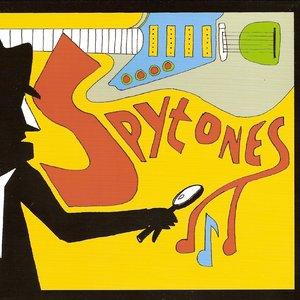 Image pour 'SpyTones!'