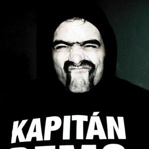 Image for 'Kapitán Demo'