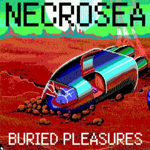 Image for 'Necrosea'