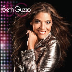Image for 'Beth Guzzo'