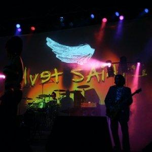 Image for 'Velvet Saints'
