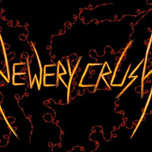 Image for 'Newery Crush'
